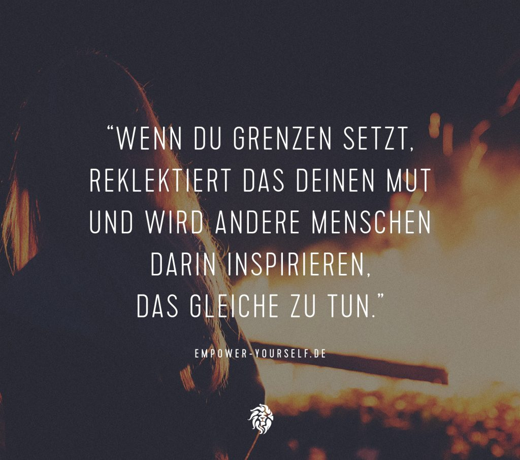 grenzen-quotes-new